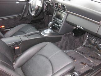 2009 Sold Porsche 911 Targa 4 Conshohocken, Pennsylvania 41