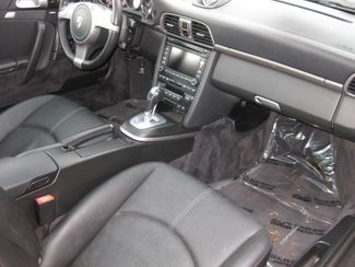 2009 Sold Porsche 911 Targa 4 Conshohocken, Pennsylvania 42