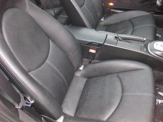 2009 Sold Porsche 911 Targa 4 Conshohocken, Pennsylvania 43