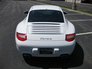 2009 Porsche 911 Carrera Conshohocken, Pennsylvania 11