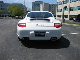 2009 Porsche 911 Carrera Conshohocken, Pennsylvania 13