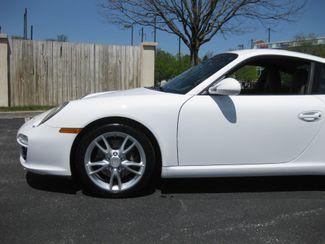 2009 Porsche 911 Carrera Conshohocken, Pennsylvania 14