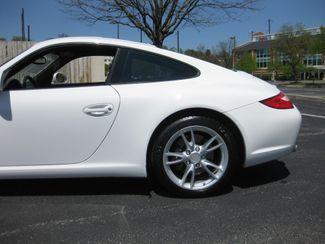 2009 Porsche 911 Carrera Conshohocken, Pennsylvania 16