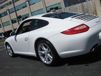 2009 Porsche 911 Carrera Conshohocken, Pennsylvania 18