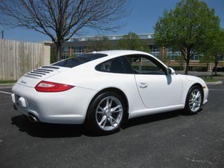 2009 Porsche 911 Carrera Conshohocken, Pennsylvania 23