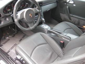 2009 Porsche 911 Carrera Conshohocken, Pennsylvania 27