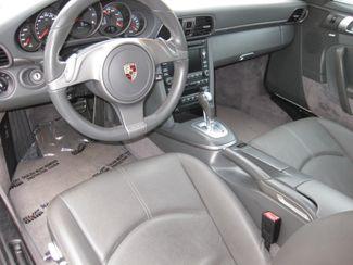 2009 Porsche 911 Carrera Conshohocken, Pennsylvania 28