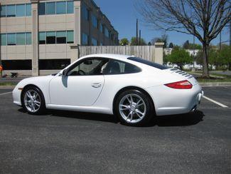 2009 Porsche 911 Carrera Conshohocken, Pennsylvania 3