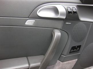 2009 Porsche 911 Carrera Conshohocken, Pennsylvania 30