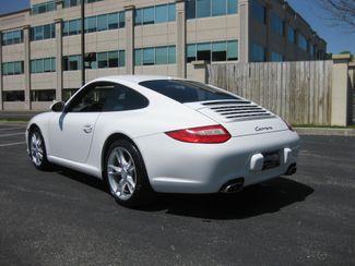 2009 Porsche 911 Carrera Conshohocken, Pennsylvania 4