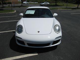 2009 Porsche 911 Carrera Conshohocken, Pennsylvania 6
