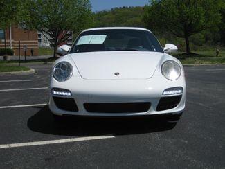 2009 Porsche 911 Carrera Conshohocken, Pennsylvania 8