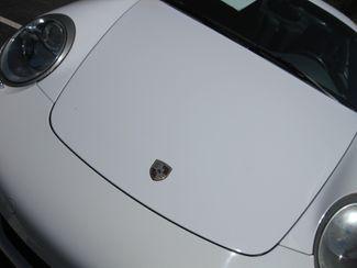 2009 Porsche 911 Carrera Conshohocken, Pennsylvania 9