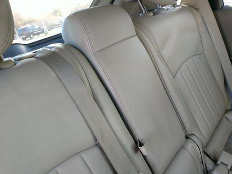 2009 Infiniti EX35 Journey | San Luis Obispo, CA | Auto Park Sales & Service in San Luis Obispo, CA