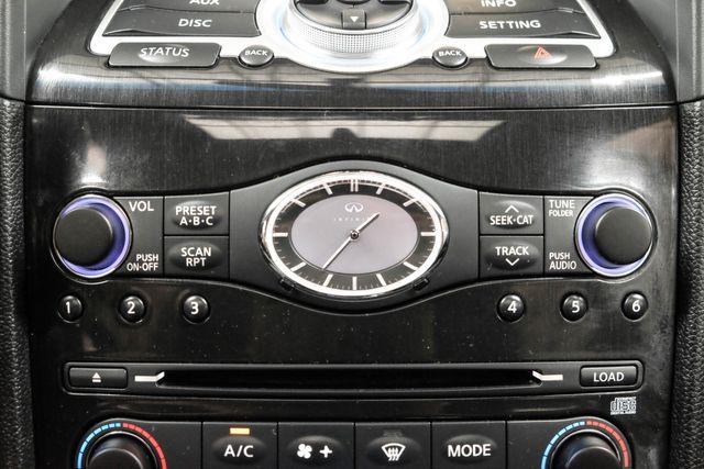 2009 Infiniti FX35 in Addison, TX 75001