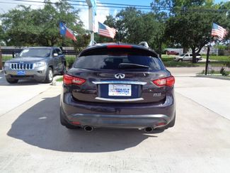 2009 Infiniti FX35   city TX  Texas Star Motors  in Houston, TX