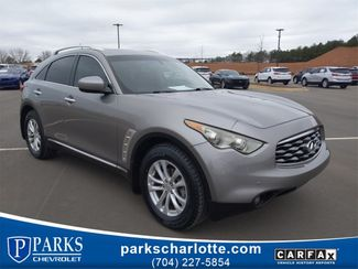 2009 Infiniti FX35 Base in Kernersville, NC 27284