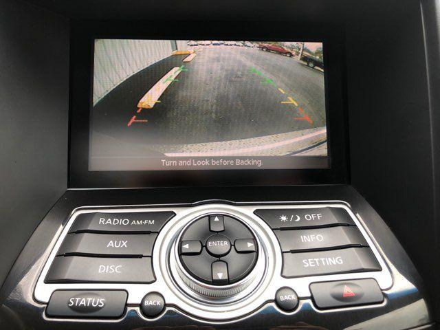 2009 Infiniti FX35 in San Antonio, TX 78212