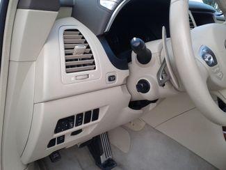 2009 Infiniti FX35   city Virginia  Select Automotive (VA)  in Virginia Beach, Virginia