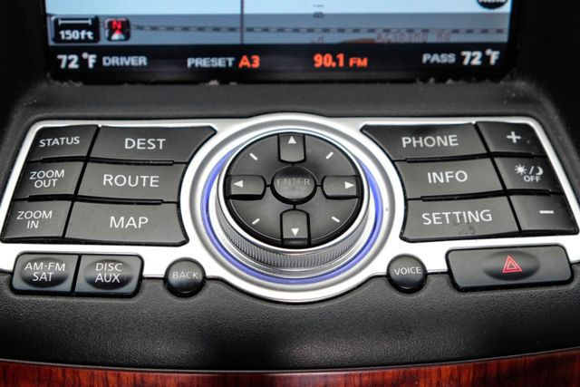 2009 Infiniti G37 Journey in Addison, TX 75001
