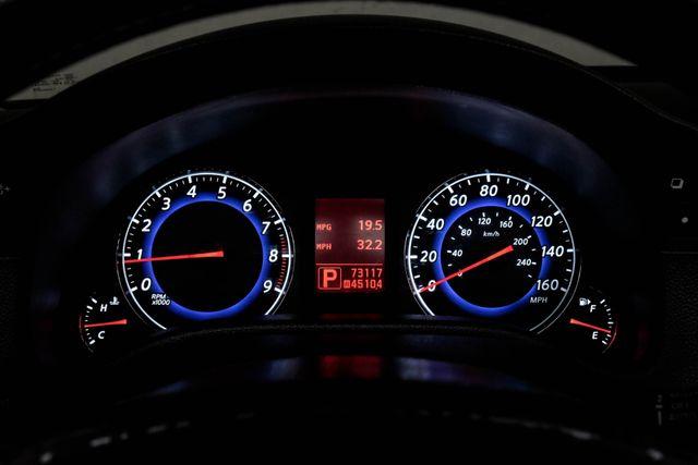 2009 Infiniti G37 Convertible Sport in Addison, TX 75001