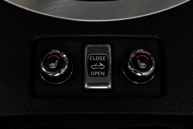 2009 Infiniti G37 S in Addison, TX 75001