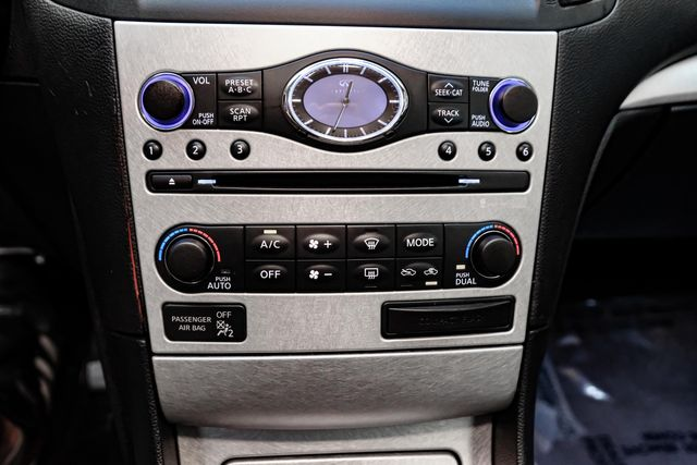 2009 Infiniti G37 Sport IPL Body Kit 6 speed in Addison, TX 75001