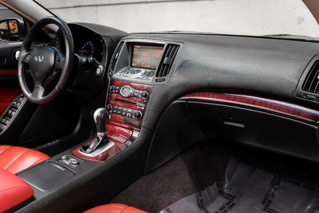 2009 Infiniti G37 Premier Edition in Addison, TX 75001