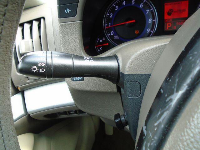 2009 Infiniti G37 Journey with NAV in Alpharetta, GA 30004