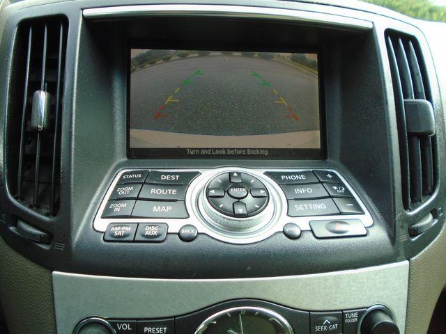 2009 Infiniti G37 Base in Alpharetta, GA 30004