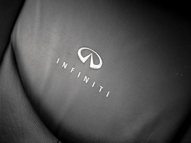 2009 Infiniti G37 Base Burbank, CA 18