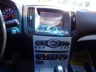 2009 Infiniti G37 Journey  city NC  Palace Auto Sales   in Charlotte, NC