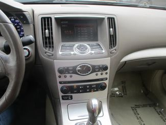 2009 Infiniti G37 x Farmington, MN 5