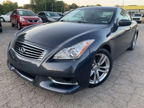 2009 Infiniti G37  in Gainesville, GA