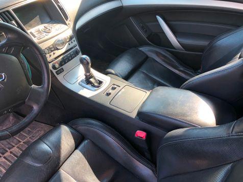 2009 Infiniti G37 Journey | Greenville, TX | Barrow Motors in Greenville, TX
