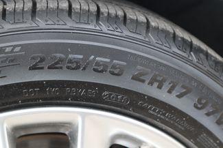 2009 Infiniti G37 Journey Hollywood, Florida 30