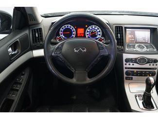 2009 Infiniti G37 Journey  city Texas  Vista Cars and Trucks  in Houston, Texas