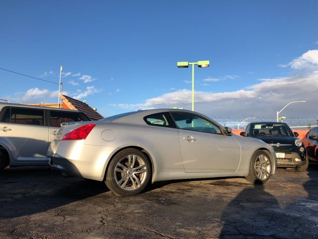 2009 Infiniti G37 Journey CAR PROS AUTO CENTER (702) 405-9905 Las Vegas, Nevada 2
