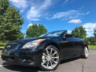 2009 Infiniti G37 Base in Leesburg Virginia, 20175