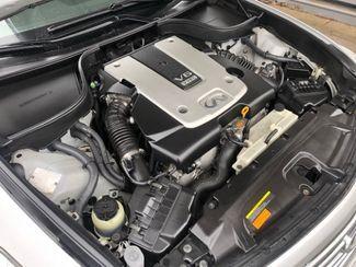 2009 Infiniti G37 x LINDON, UT 36