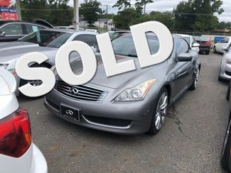 2009 Infiniti G37 Base | Little Rock, AR | Great American Auto, LLC in Little Rock AR AR