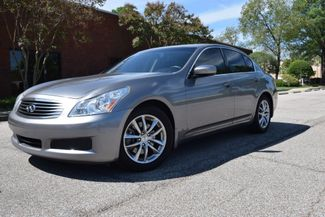 2009 Infiniti G37 Journey in Memphis Tennessee, 38128