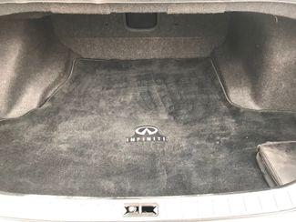 2009 Infiniti G37 X  city Wisconsin  Millennium Motor Sales  in , Wisconsin
