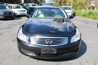 2009 Infiniti G37 x  city PA  Carmix Auto Sales  in Shavertown, PA