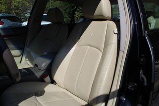 2009 Infiniti G37 x  city PA  Carmix Auto Sales  in Shavertown, PA