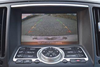 2009 Infiniti G37x Naugatuck, Connecticut 14