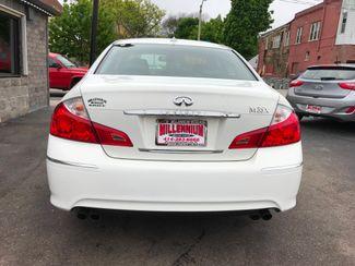 2009 Infiniti M35    city Wisconsin  Millennium Motor Sales  in , Wisconsin