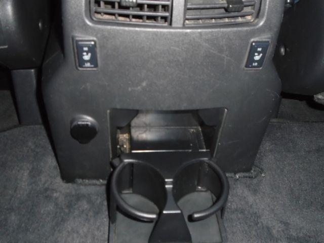 2009 Infiniti QX56 in Alpharetta, GA 30004
