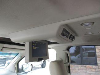 2009 Infiniti QX56 Farmington, MN 5