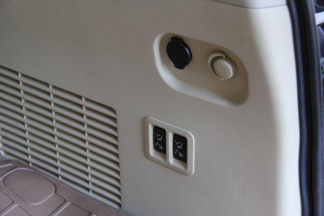 2009 Infiniti QX56 Reseda, CA 42